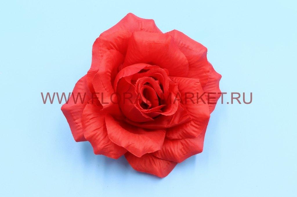 """Г3197 Гол. роза """"Мартилья"""" д.-12см."""