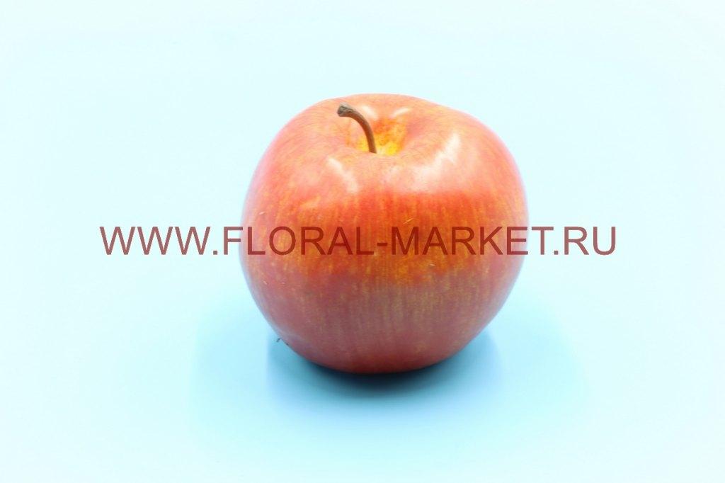 Фрукты крупные яблоко
