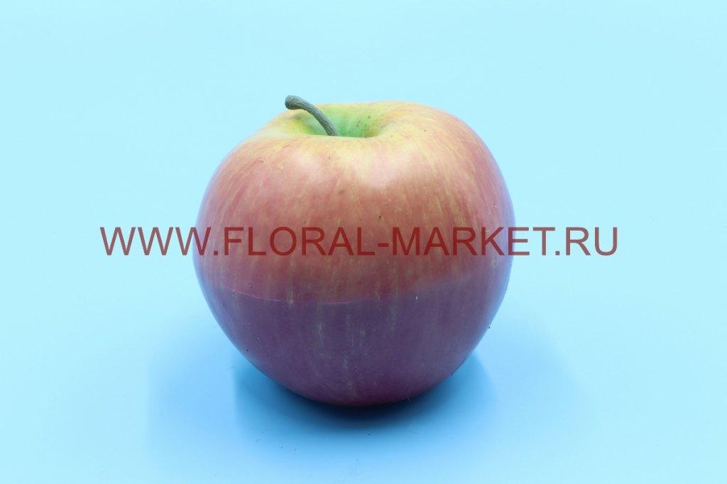 Фрукты крупные яблоко 2