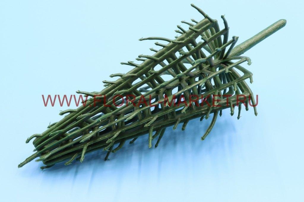 З103 Заготовка елки