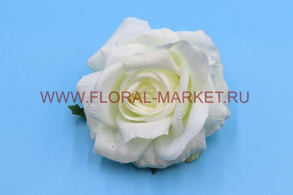 """Г3209 Гол. роза """"Амели"""" д.-12см."""