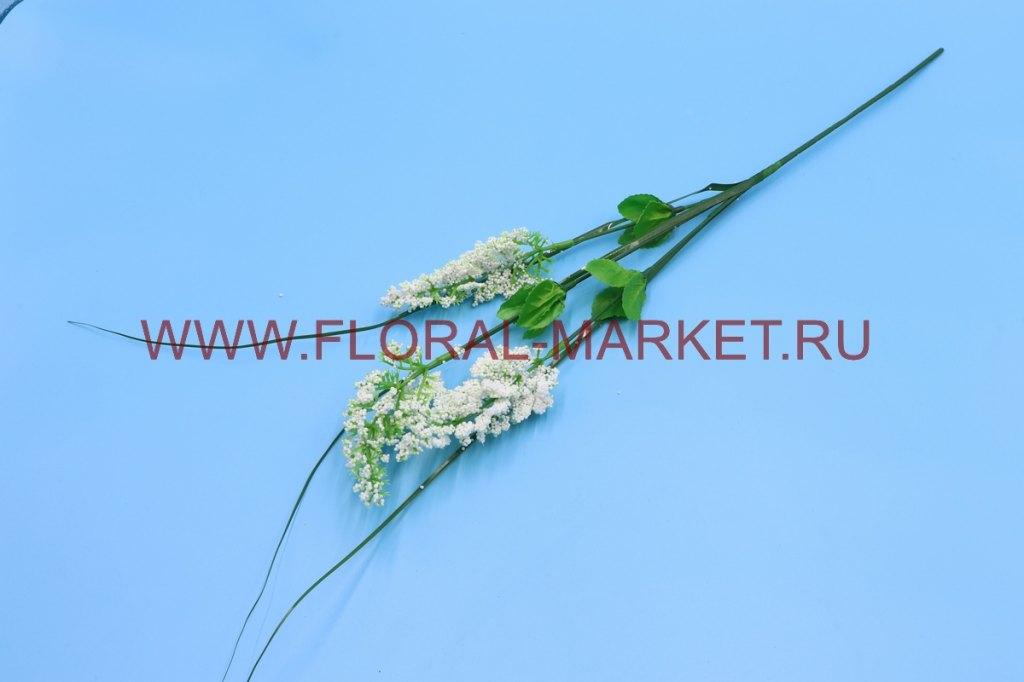В2373 Ветка кукуруза 3г.h=54см.