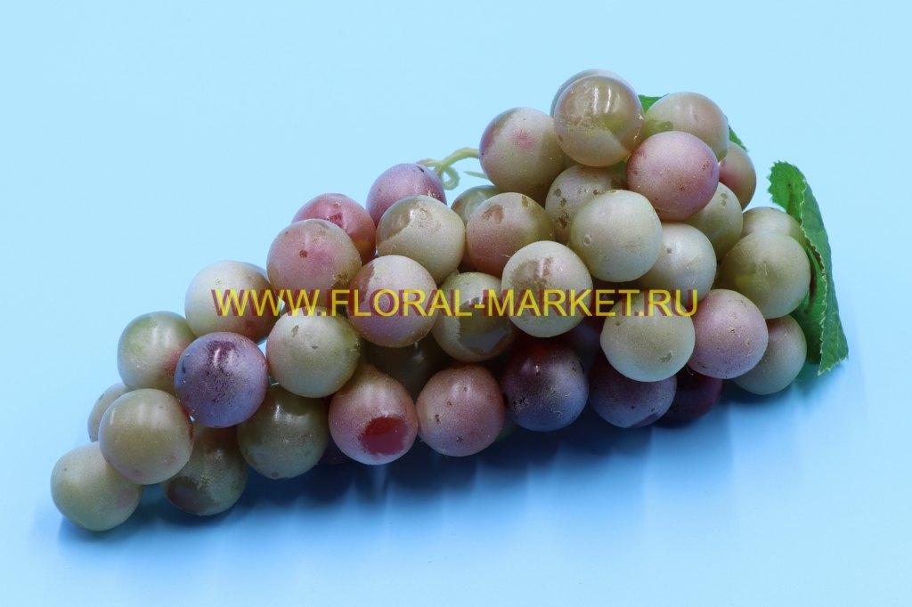 Виноград средний 1