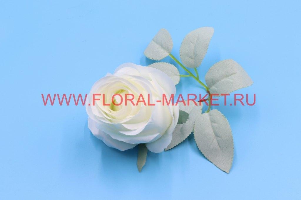 "Г1134 Бутон розы ""Паскаль"""