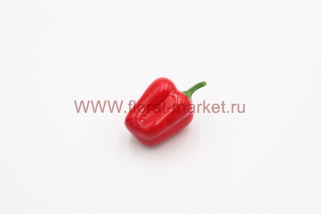 Фрукты мелкие Болгарский перец