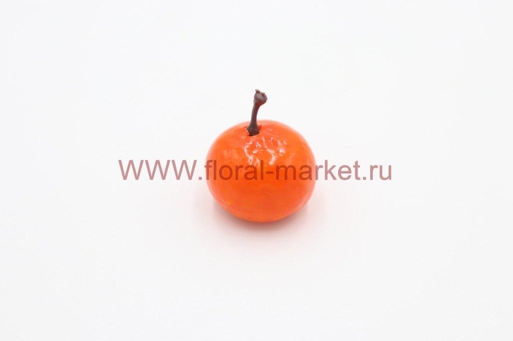 Фрукты мелкие апельсин