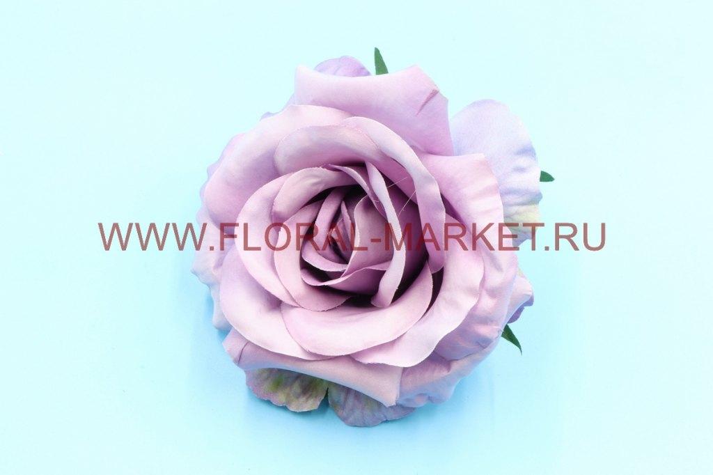 """Г3167 Гол. роза """"Эмилия"""" д.-10см."""