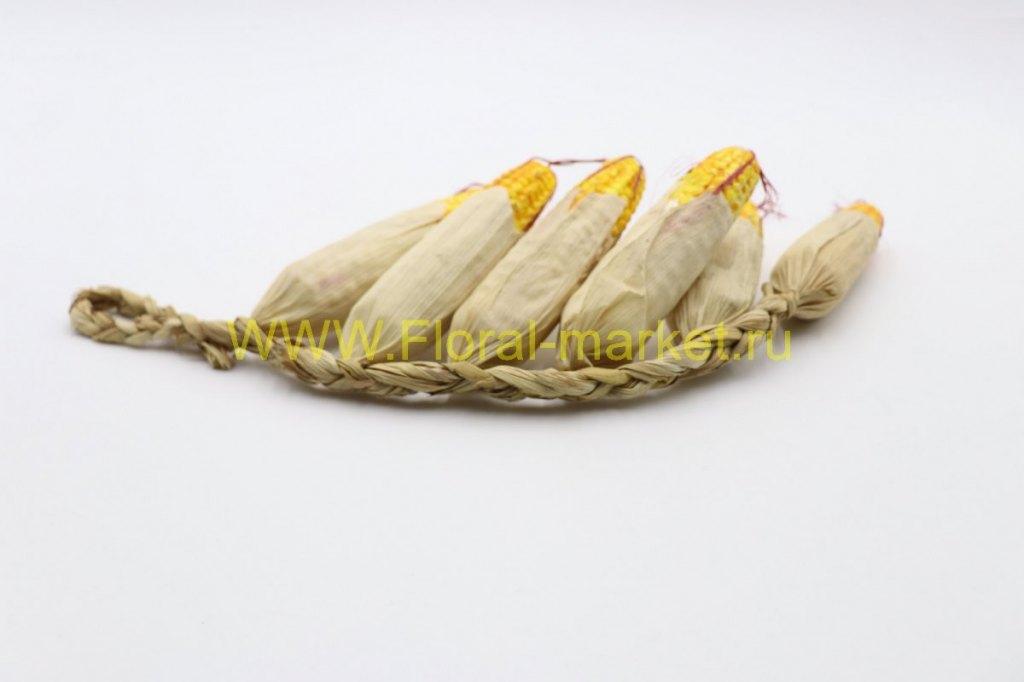 Связка перец, лук, чеснок