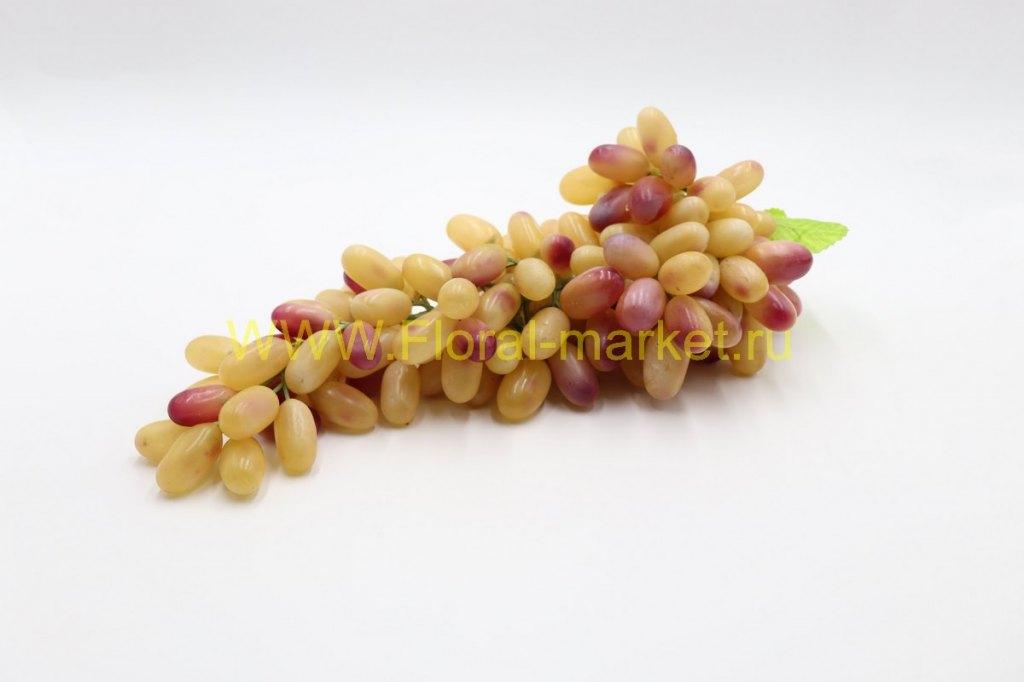 Виноград дамский пальчик 55см