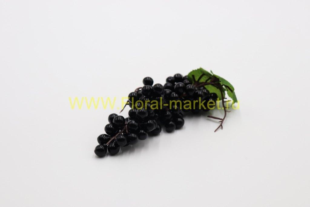 Виноград средний 2
