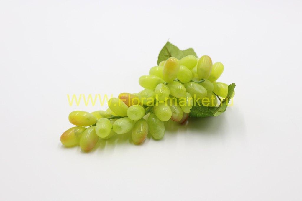 Виноград средний