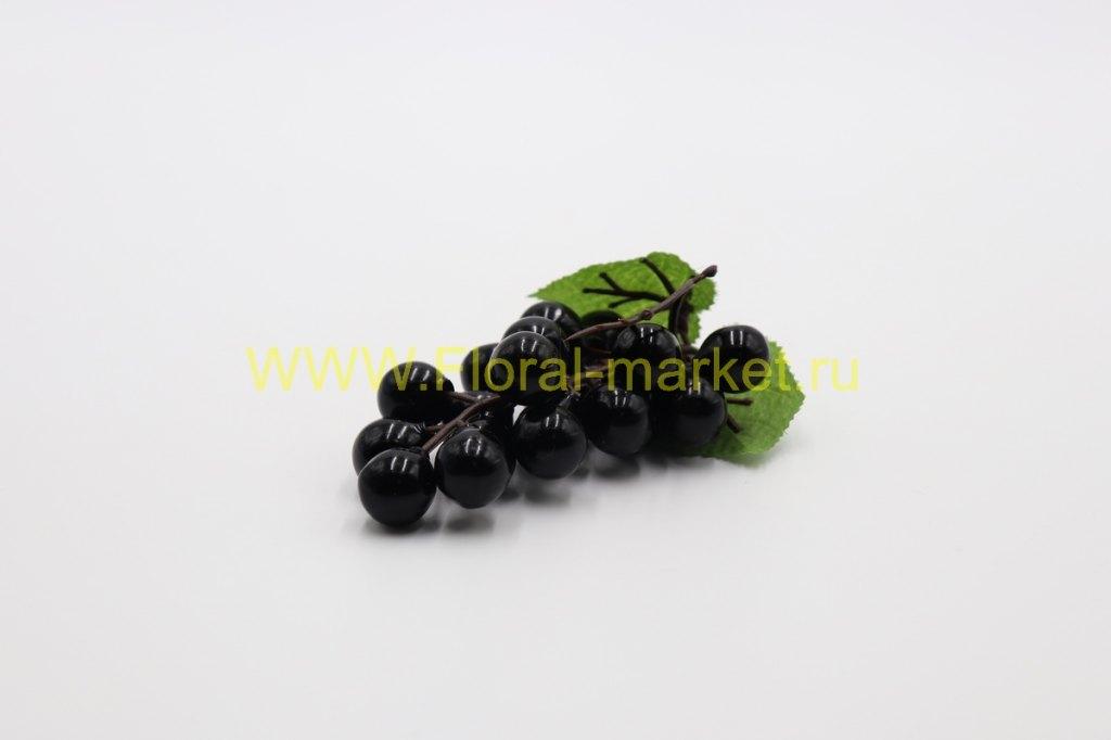 Виноград малый 1