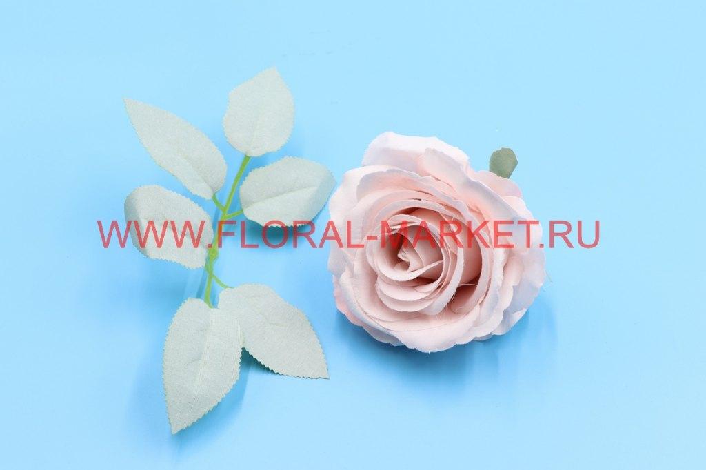 "Г1133 Голова розы ""Афродита"""