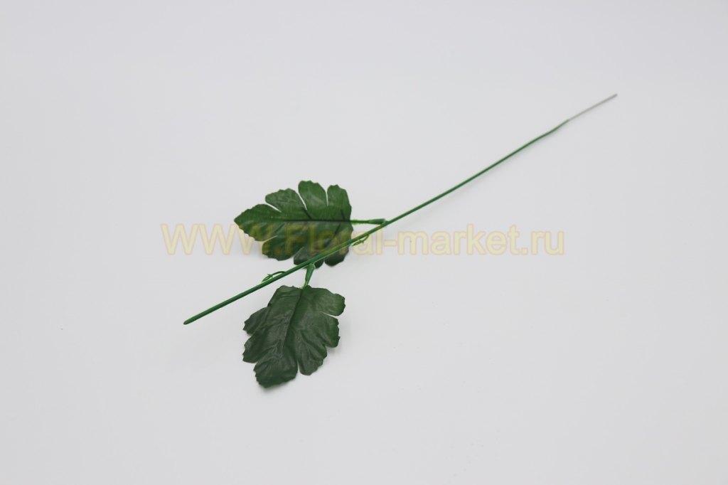 З5129 Ножка для хризантемы