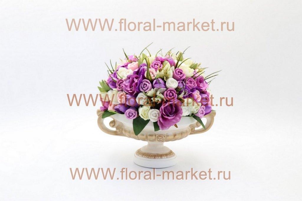 Греческая Тюльпан